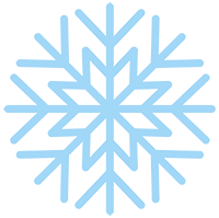 Image of snowflake